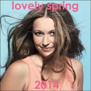 Lovely-spring-boks-til-forside